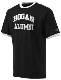 Hogan High School Alumni