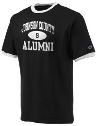Johnson County High School Alumni