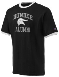 Dundee High School Alumni