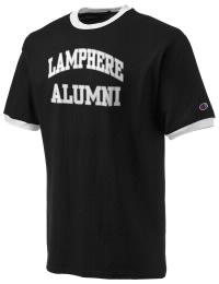Lamphere High School Alumni