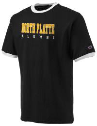 North Platte High School Alumni
