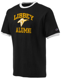 Libbey High School Alumni