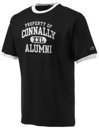 Connally High School Alumni