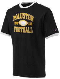 Mauston High School Football