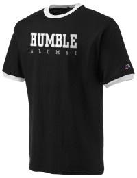 Humble High School Alumni