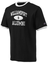 Williamsport High School Alumni