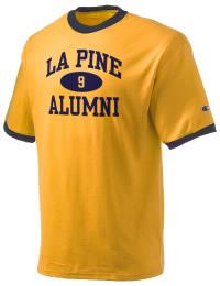 Lapine High School Alumni
