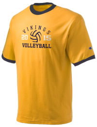 Upper Merion High School Volleyball