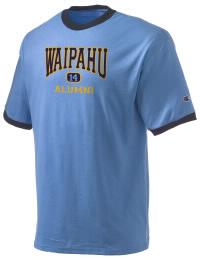 Waipahu High School Alumni
