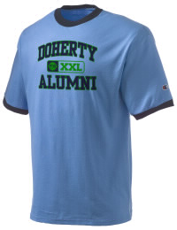 Doherty High School Alumni