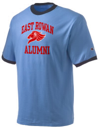 East Rowan High School Alumni