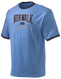 Norwalk High School Alumni