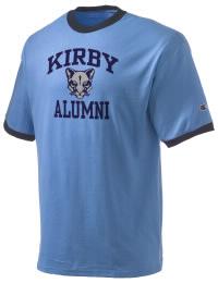 Kirby High School Alumni