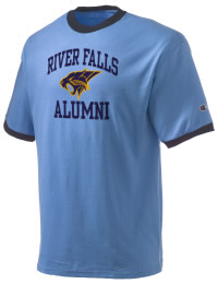 River Falls High School Alumni