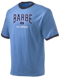 Barbe High School Alumni