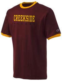 Creekside High School Alumni