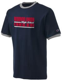 Redondo Union High School Alumni