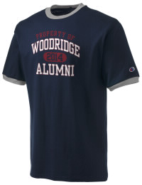 Woodridge High School Alumni