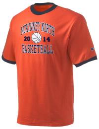 Mckinney North High School Basketball