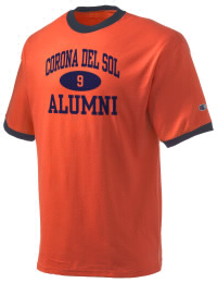 Corona Del Sol High School Alumni