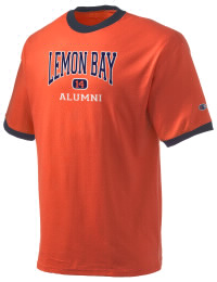 Lemon Bay High School Alumni