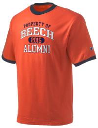 Beech High School Alumni