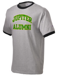 Jupiter High School Alumni