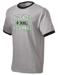 Inglewood High School Alumni
