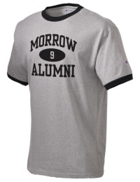 Morrow High School Alumni