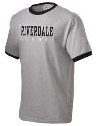 Riverdale High School Alumni