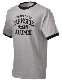 Parkside High School Alumni
