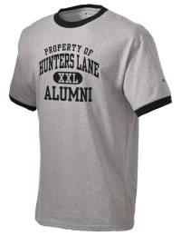 Hunters Lane High School Alumni