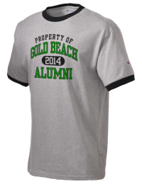 Gold Beach High School Alumni