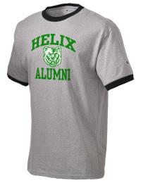 Griswold High School Alumni