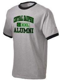 Central Dauphin High School Alumni