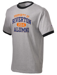 Riverton High School Alumni