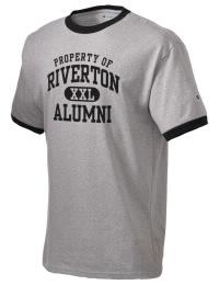 Riverton High School Alumni