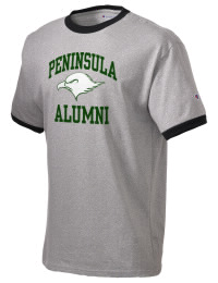 Peninsula High School Alumni