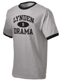 Lynden High School Drama