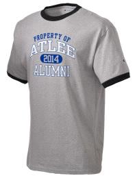 Atlee High School Alumni