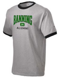 Banning High School Alumni