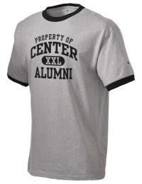 Center High School Alumni