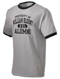 William Blount High School Alumni