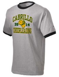 Cabrillo High School Cheerleading