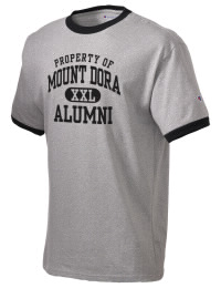 Mt Dora High School Alumni