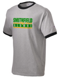 Smithfield High School Alumni