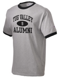 Tug Valley High School Alumni