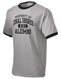 Coral Shores High School Alumni