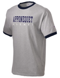 Apponequet High SchoolAlumni