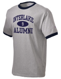 Interlake High SchoolAlumni